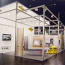 Exhibition Design (Germany)