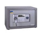 Compact Safe (China)