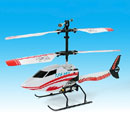 R/C Helicopter (China)