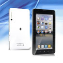 Android Tablet PC (Mainland China)