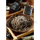 Dried Anchovy (China continental)