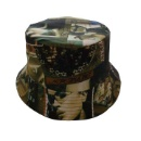 Bucket Hat (China continental)
