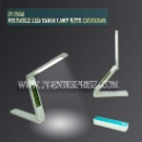 LED Table Light (Hong Kong)