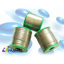 Lead-Free Solder Wire (Mainland China)