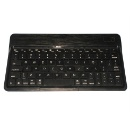 Bluetooth delgado Teclado para Apple iPad,  Samsung Galaxy lengüeta (Hong Kong)