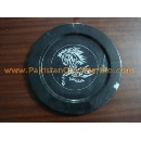 Engraving Onyx Marble Handicraft (Pakistan)