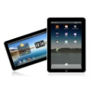 Tablet PC (Mainland China)