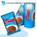 Plastic Snack Printing Film for Dried Food Packaging (China)