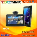 Ultrathin 7 Inch Android  tablet pc have  sim card slot  (Mainland China)