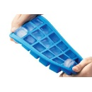 Mini Ice Cube Tray  (Hong Kong)