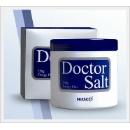 Doctor Salt (Korea, Republic Of)
