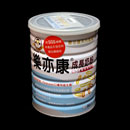 Milk Powder (Taiwan)