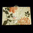 Place Mat and Coaster Set (Mainland China)