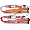 Mobile Phone Lanyard (Hong Kong)