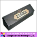Wine Box (China)