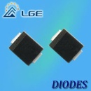 SMD Schottky Barrier Rectifier Diode (China)
