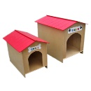 Dog House (Hong Kong)