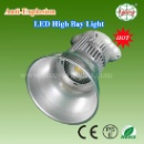 80W LED High Bay Light (China)