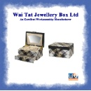 Jewelry Box (Hong Kong)