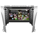 Android DVD Player (Malaysia)