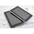"7"" Android 4.0 Tablet PC VIA8850 1.5GHz 4GB HDMI Capacitive Camera Wi-Fi  (Mainland China)"