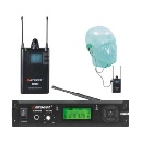 In-Ear Monitoring System (China)