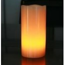 LED Candle (Hong Kong)