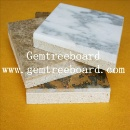 Ceramic Panel Backing (Mainland China)