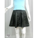 Ladies PU Skirt (Hong Kong)