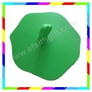 Silicone Cup Lid (Hong Kong)