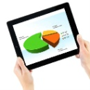 iPad Sale & Survey Solution for Exhibitors (Hong Kong)