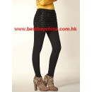Ladies Legging with Mini Skirt (Hong Kong)