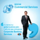 Commercial Services (Hong Kong)