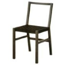 Recycled Paper Products-Chair (Hong Kong)