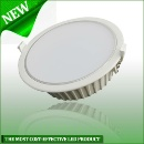 2014 Hot LED Lighting 170mm Cut 15w LED Recessed Downlight/SAA CE/4Years Warranty Made in China (China)