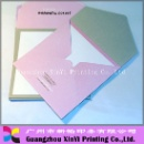 Envelope Printing (China)