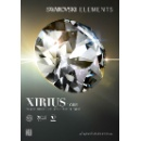 XIRIUS 1088 - Brilliance Redefined (Hong Kong)