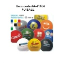 PU Ball (Hong Kong)