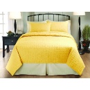 Cotton Bed Linen  (Mainland China)