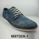 Casual Men Shoe (China)