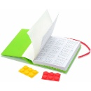 fancy Silicone Notebook (Mainland China)