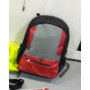 Backpack (Hong Kong)