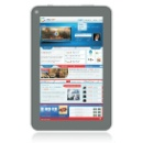 Dual Core Tablet PC (Mainland China)