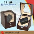 Auto Watch Winder (Mainland China)