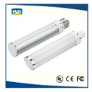 Rotatable LED PL Lamp 7W (China)