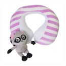 Baby Neck Cushion (Hong Kong)