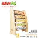 Educational Toy Alphabet  Rack With English Letter For 3 4 Years Old (Mainland China)