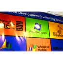 Microsoft Development and Consulting Service (India)