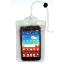 Water Proof Bag IPX6 for all Smart Phone (Hong Kong)