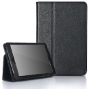 iPad PU Case (Mainland China)
